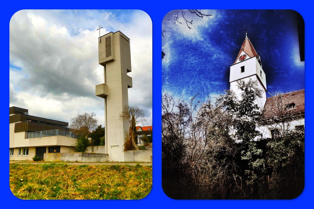 Gemeindez+St.Petersk
